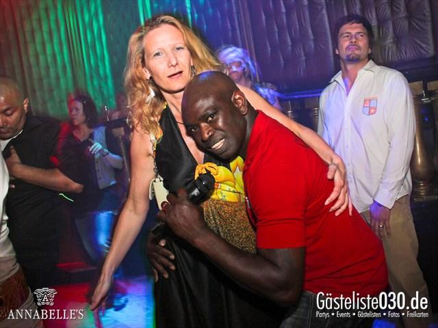 https://www.gaesteliste030.de/Partyfoto #53 Annabelle's Berlin vom 26.05.2012
