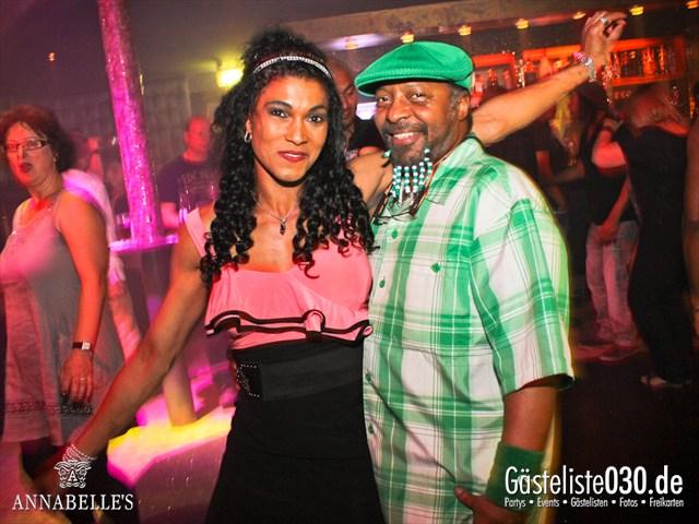 https://www.gaesteliste030.de/Partyfoto #9 Annabelle's Berlin vom 26.05.2012