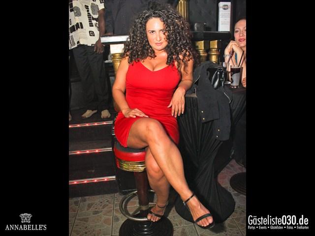 https://www.gaesteliste030.de/Partyfoto #4 Annabelle's Berlin vom 26.05.2012