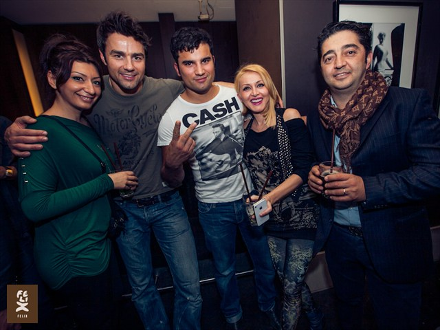 https://www.gaesteliste030.de/Partyfoto #98 Felix Berlin vom 29.12.2012