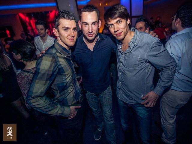 https://www.gaesteliste030.de/Partyfoto #16 Felix Berlin vom 29.12.2012