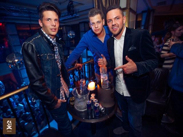 https://www.gaesteliste030.de/Partyfoto #88 Felix Berlin vom 29.12.2012