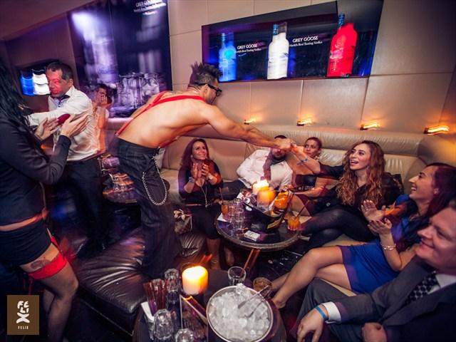https://www.gaesteliste030.de/Partyfoto #112 Felix Berlin vom 29.12.2012