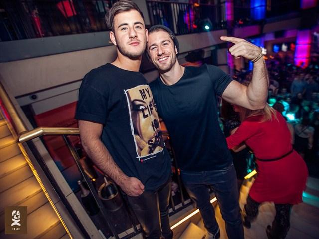 https://www.gaesteliste030.de/Partyfoto #81 Felix Berlin vom 29.12.2012