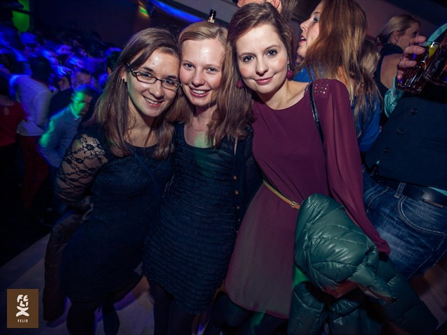 https://www.gaesteliste030.de/Partyfoto #133 Felix Berlin vom 29.12.2012