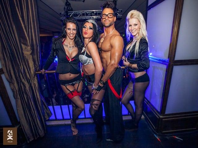 https://www.gaesteliste030.de/Partyfoto #110 Felix Berlin vom 29.12.2012