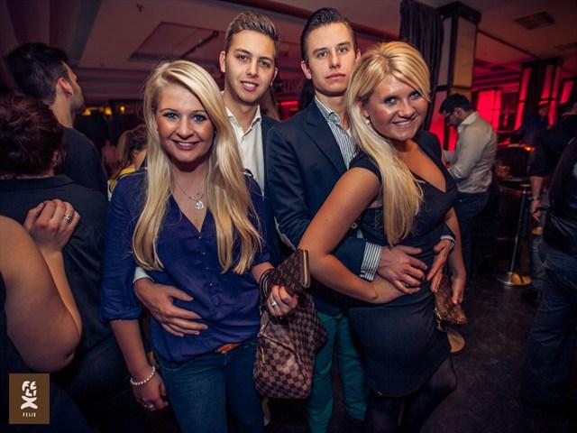 https://www.gaesteliste030.de/Partyfoto #99 Felix Berlin vom 29.12.2012