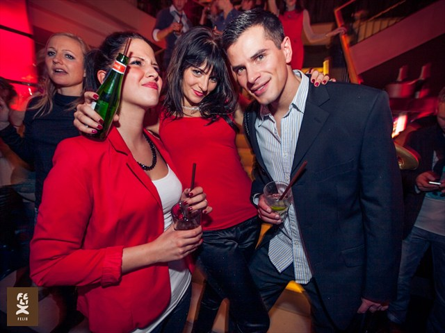 https://www.gaesteliste030.de/Partyfoto #6 Felix Berlin vom 29.12.2012
