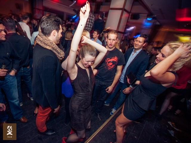 https://www.gaesteliste030.de/Partyfoto #15 Felix Berlin vom 29.12.2012