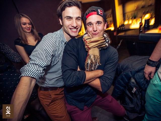 https://www.gaesteliste030.de/Partyfoto #47 Felix Berlin vom 29.12.2012