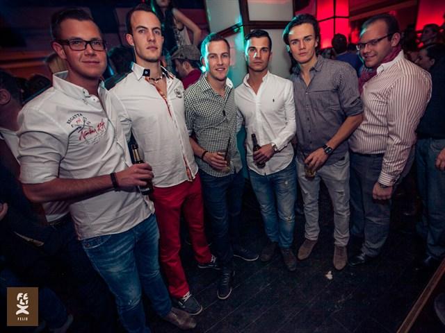 https://www.gaesteliste030.de/Partyfoto #125 Felix Berlin vom 29.12.2012