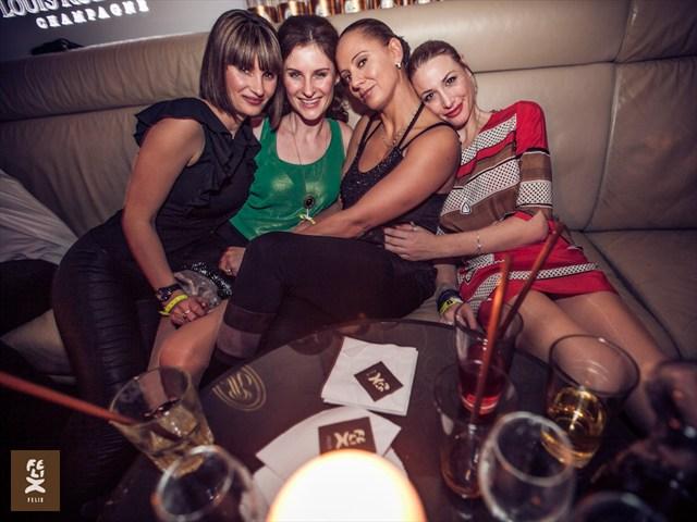 https://www.gaesteliste030.de/Partyfoto #101 Felix Berlin vom 29.12.2012
