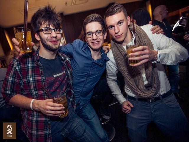 https://www.gaesteliste030.de/Partyfoto #73 Felix Berlin vom 29.12.2012