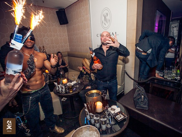 https://www.gaesteliste030.de/Partyfoto #92 Felix Berlin vom 29.12.2012