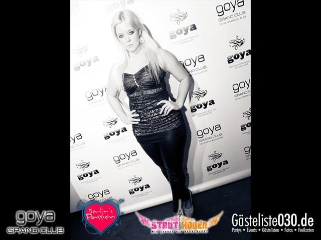 https://www.gaesteliste030.de/Partyfoto #28 Goya Berlin vom 09.11.2012