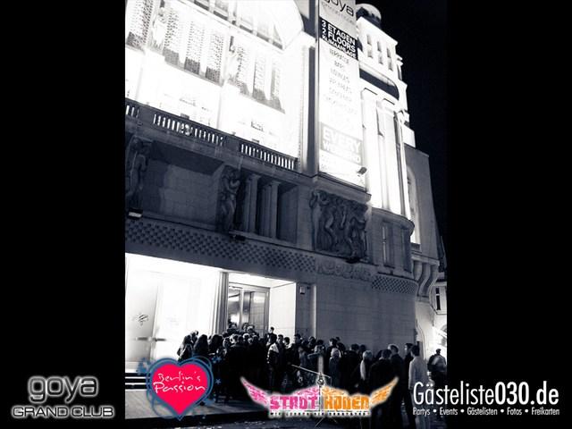 https://www.gaesteliste030.de/Partyfoto #26 Goya Berlin vom 09.11.2012