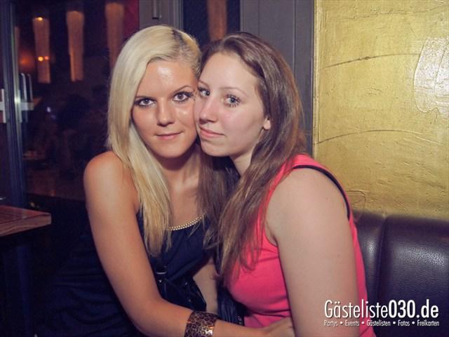 https://www.gaesteliste030.de/Partyfoto #47 Soda Berlin vom 20.07.2012