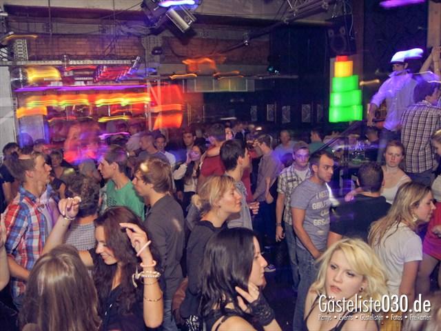 https://www.gaesteliste030.de/Partyfoto #4 Soda Berlin vom 20.07.2012