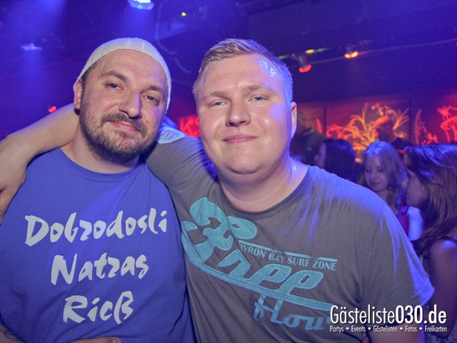 https://www.gaesteliste030.de/Partyfoto #27 Soda Berlin vom 20.07.2012