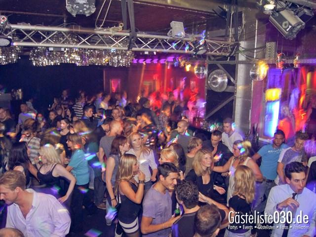 https://www.gaesteliste030.de/Partyfoto #6 Soda Berlin vom 20.07.2012
