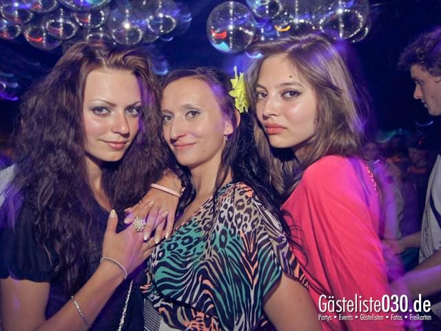 https://www.gaesteliste030.de/Partyfoto #9 Soda Berlin vom 20.07.2012