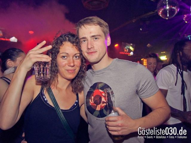 https://www.gaesteliste030.de/Partyfoto #18 Soda Berlin vom 20.07.2012