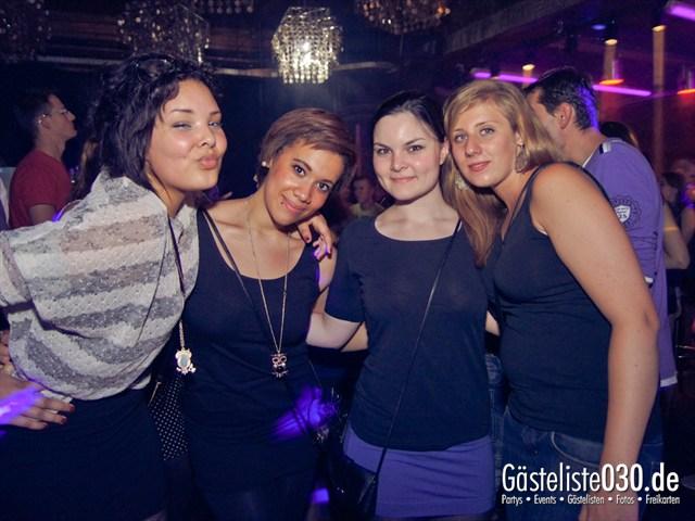 https://www.gaesteliste030.de/Partyfoto #55 Soda Berlin vom 20.07.2012