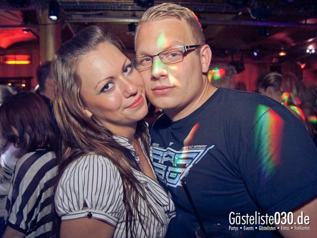 https://www.gaesteliste030.de/Partyfoto #38 Soda Berlin vom 20.07.2012