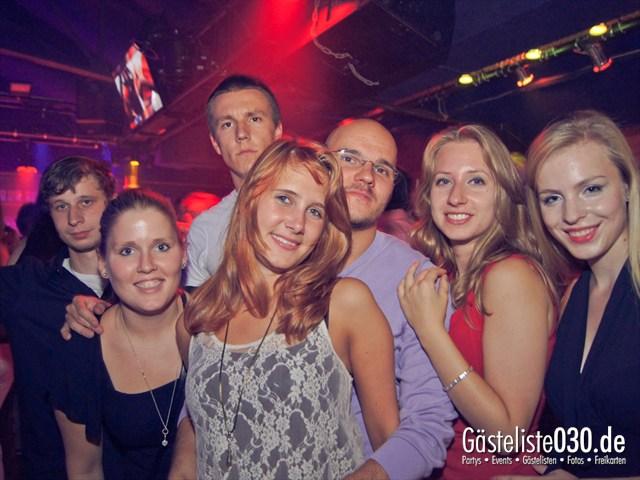 https://www.gaesteliste030.de/Partyfoto #7 Soda Berlin vom 20.07.2012