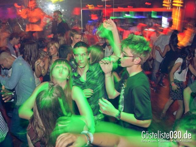 https://www.gaesteliste030.de/Partyfoto #23 Soda Berlin vom 20.07.2012