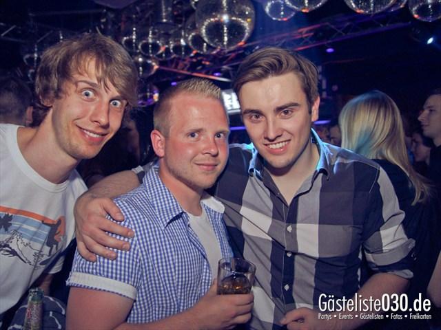 https://www.gaesteliste030.de/Partyfoto #14 Soda Berlin vom 20.07.2012