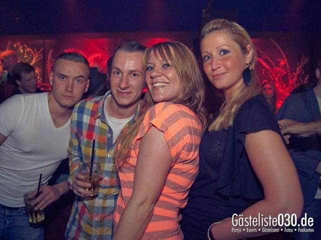 https://www.gaesteliste030.de/Partyfoto #10 Soda Berlin vom 20.07.2012