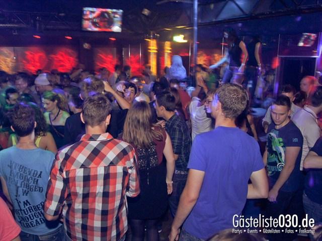 https://www.gaesteliste030.de/Partyfoto #20 Soda Berlin vom 20.07.2012