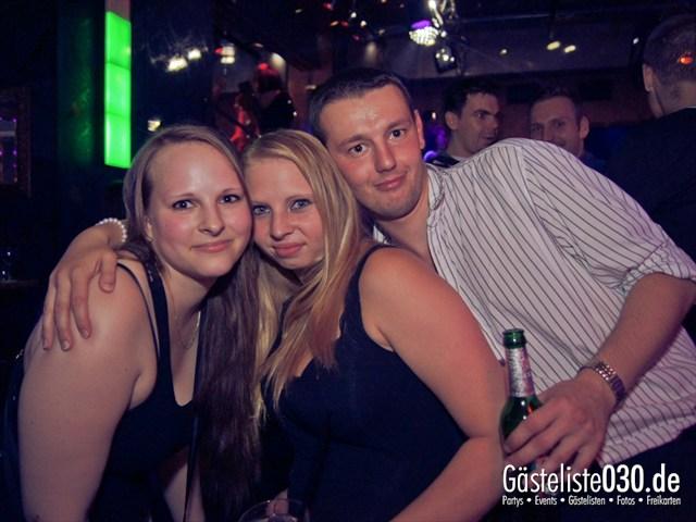 https://www.gaesteliste030.de/Partyfoto #60 Soda Berlin vom 20.07.2012