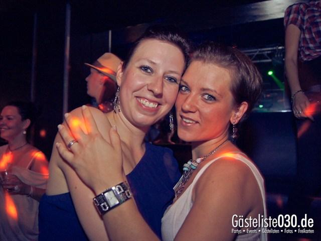 https://www.gaesteliste030.de/Partyfoto #13 Soda Berlin vom 20.07.2012