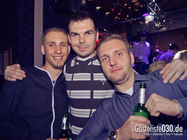https://www.gaesteliste030.de/Partyfoto #62 Soda Berlin vom 20.07.2012