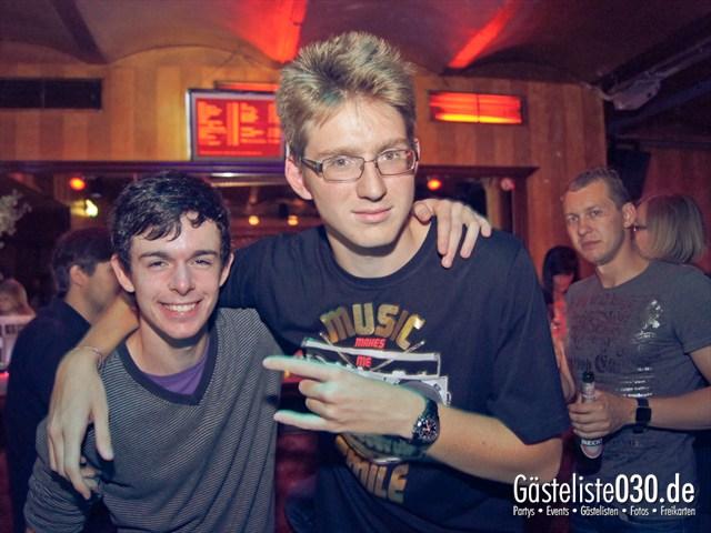 https://www.gaesteliste030.de/Partyfoto #44 Soda Berlin vom 20.07.2012
