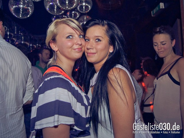 https://www.gaesteliste030.de/Partyfoto #8 Soda Berlin vom 20.07.2012