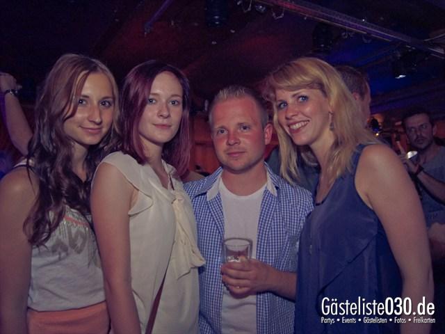 https://www.gaesteliste030.de/Partyfoto #56 Soda Berlin vom 20.07.2012