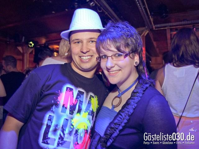 https://www.gaesteliste030.de/Partyfoto #41 Soda Berlin vom 20.07.2012