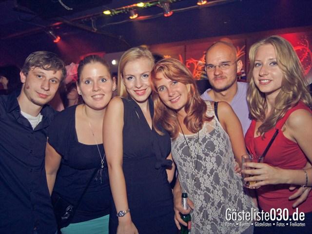 https://www.gaesteliste030.de/Partyfoto #25 Soda Berlin vom 20.07.2012