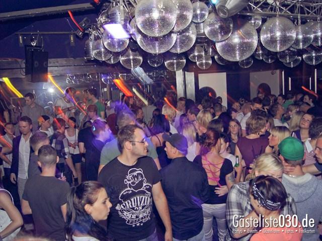 https://www.gaesteliste030.de/Partyfoto #12 Soda Berlin vom 20.07.2012
