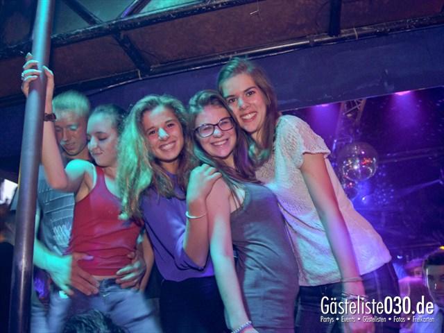 https://www.gaesteliste030.de/Partyfoto #5 Soda Berlin vom 20.07.2012