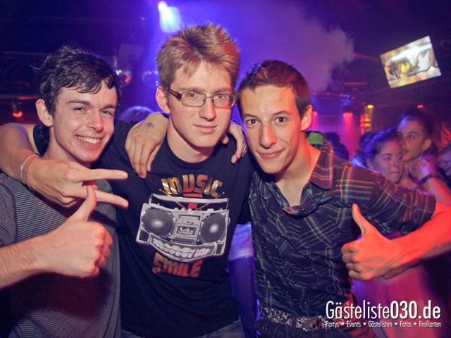 https://www.gaesteliste030.de/Partyfoto #22 Soda Berlin vom 20.07.2012