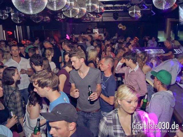 https://www.gaesteliste030.de/Partyfoto #34 Soda Berlin vom 20.07.2012