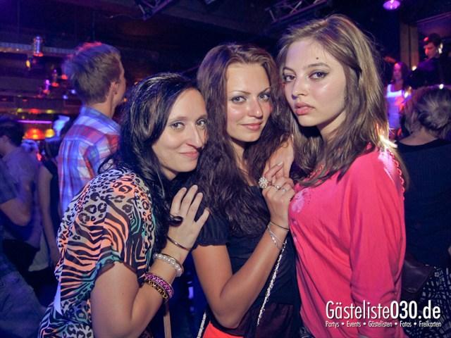 https://www.gaesteliste030.de/Partyfoto #54 Soda Berlin vom 20.07.2012