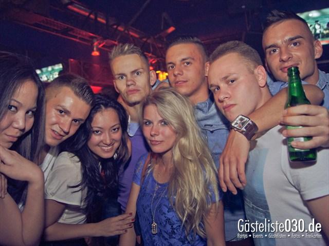 https://www.gaesteliste030.de/Partyfoto #26 Soda Berlin vom 20.07.2012