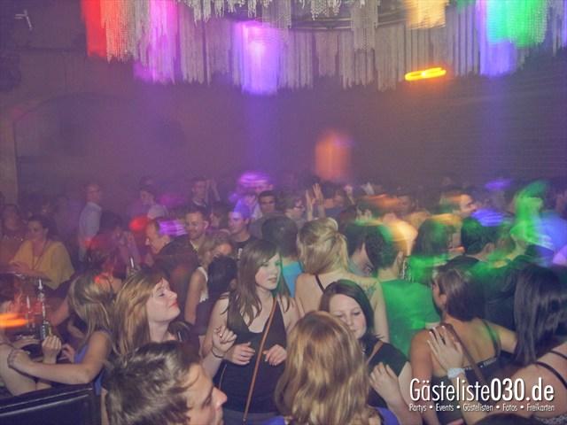 https://www.gaesteliste030.de/Partyfoto #50 Soda Berlin vom 20.07.2012
