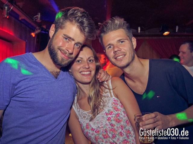 https://www.gaesteliste030.de/Partyfoto #40 Soda Berlin vom 20.07.2012