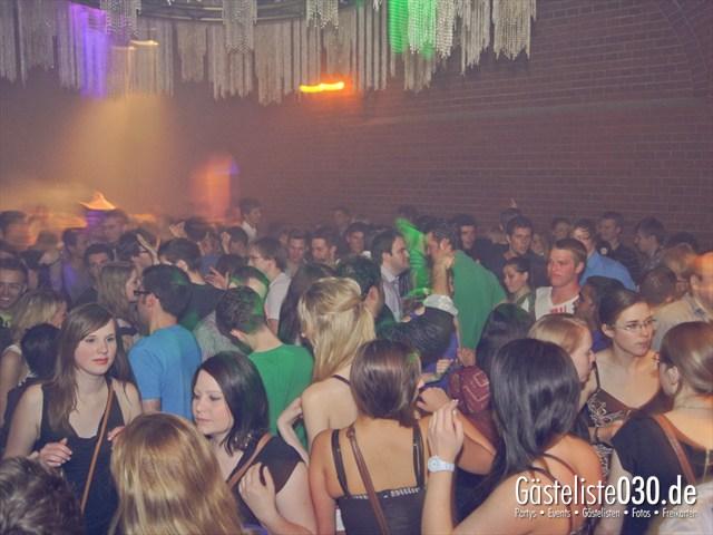 https://www.gaesteliste030.de/Partyfoto #30 Soda Berlin vom 20.07.2012